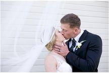 Wedding Photographers / Wedding Photographs by Shelby Danielle Photography