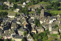 Cantal Auvergne