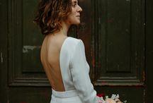 Wedding (WORK)