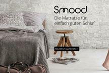 Home sweet Home / Ideen für Zuhause, Wohnen, Einrichtung, Deko, Möbel, etc.
