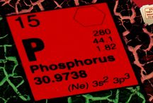 Peak phosphorus / PLEASE PLEASE PLEASE tell everyone about this before its too late! https://www.youtube.com/results?search_query=Peak+phosphorus Please also look at a few solutions, such as https://www.crisiseducation.com/landing/reports/4foot-farm-blueprint/video/index-GA.php , http://www.backyardliberty.com/ and http://power4patriots.com.