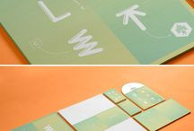 branding&collateral