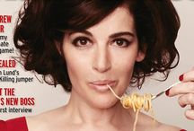 Food * by Nigella Lawson