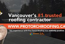 Torch On Roofing - Pro Torch Roofing