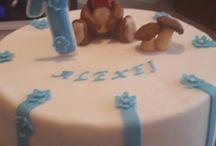 moje torty