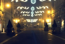 Hungary's light