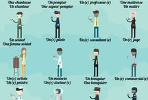 French occupations