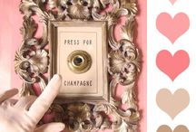 The magic language of colours / Colour inspiration for every lifestyle