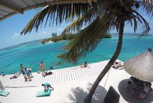 Belize / All things Belize and travel related.