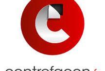 Site de marque contrefaçon / site-fiable.com est un moyen rapide et efficace