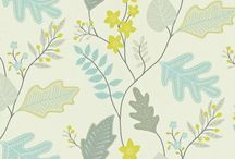 wallpaper for summer houses