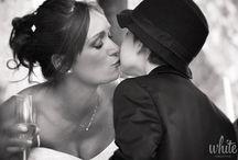 My Wedding Photo | Foto Matrimonio