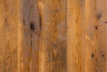 Reclaimed Flooring / Cochran's Lumber and Millwork. All reclaimed flooring is milled and finished at our facility and can be shipped all over the United States.