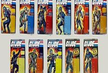 GI Joe History / GI Joe History - This is an educational board about the history of GI Joe, including my own personal fascination on the subject. View related products here: http://stores.ebay.com/GI-JOE-MEGASTORE?_rdc=1