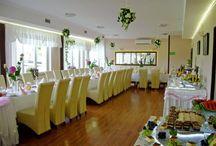 Hochzeitshallen