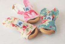 Our Recent Posts / Products and blog posts from www.mylittleloveheart.com.au
