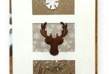 Weihnachtskarten / Weihnachtskarten weihnachten
