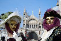 Ταξίδια στην Ιταλία / Ταξίδια στην Ιταλία με το Travel Idea. Δείτε τους προορισμούς μας για την γειτονική μας χώρα.