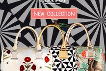 #CasaPop #NewHandbagsCollection