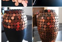 Crafts, Home Accessories