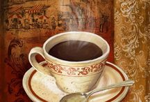 osmanli kahvesi