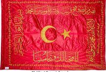 zastave vlajky flags