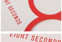 Graphic design Leaflets