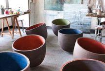 Inspiration ceramics