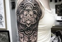 Tattoowünsche