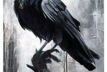 ravencrof
