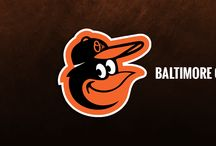 Baltimore Orioles / Shop our selection of Baltimore Orioles merchandise and collectibles. Includes t-shirts, posters, glassware, & home decor.