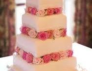 Hochzeits Torte , Dügün Yas Pastasi