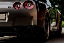 NISMO / All things Nissan performance