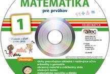Matematika 1.časť