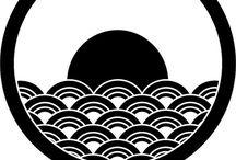 Emblem | Kamon | Monsho