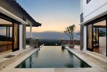 Villa Lea Jimbaran