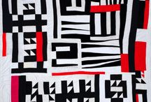 inspiration quilts