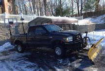 Used 2003 Ford F250 for Sale ($6,800) at Tauton , MA / Make:  Ford, Model:  F250, Year:  2003, Exterior Color: Black, Interior Color: Black, Doors: Two Door, Vehicle Condition: Good, Mileage:231,000 mi, Fuel: Gasoline, Engine: 8 Cylinder, Transmission: Automatic.    Contact:774-406-6443  Car Id (56117)