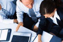 Online Lean Six Sigma Black Belt Certification