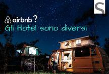 #FocusOn Airbnb / www.rossosicaniasc.it/blog/focuson-airbnb