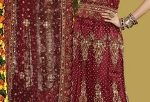 Latest Collection of Bridal Lehengas / Buy all latest designer bridal lehenga choli, beautiful bridal lehengas with different fabrics like silk, net, brasso, chanderi, and work like handwoven lehengas, printed lehengas, embroidered lehengas for all kind of occasions.For more collection http://www.chennaistore.com/lehenga-choli/bridal-lehenga-choli