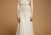 By Jenny Packman