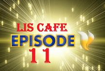 LIS Cafe : Episode-11 for KVS-NET and all LIS Related Exam