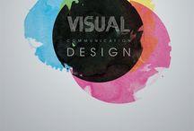 Vis Com / Vis Com ideas
