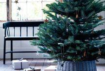 Christmas 2015 / Inspiration for the festive season...