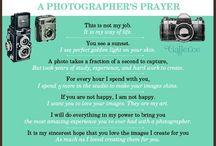 Photographer Favorites