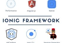 Need help in #Ionic app development?