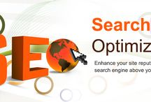 SEO Company in pue / SEO in Pune CodeApp Solutions Pvt Ltd is one of the leading SEO company in pune dedicatedly offering the services related to SEO in Pune to the clients not only from India but around the world as well and that to at reasonable cost. An ideal solution to SERP (search engine ranking position) is what we specialize in and we have achieved it with years of experience.