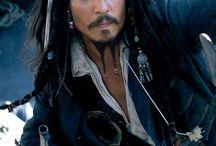 Зайки пираты