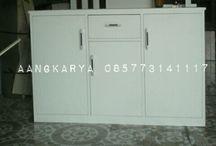 kithen set/cabinet / furnitur